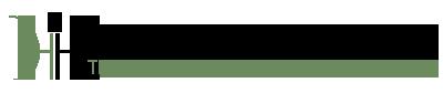 Hartsdale Homeopathy Logo